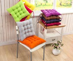 12 Colors 40x40cm <font><b>Seat</b></font> <font><b>Cushion<