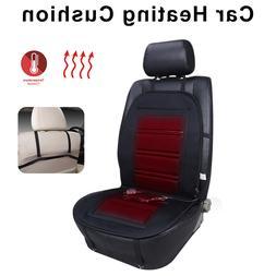 12V <font><b>Car</b></font> Heated <font><b>Seats</b></font>