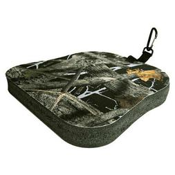 """NORTHEAST PRODUCTS 15015  NEP """"PREDATOR XT"""" THERM-A-SEAT 1.5"""