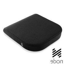 "18"" x 16"" Memory Foam Seat Cushion Thick Pillow Pad Office C"