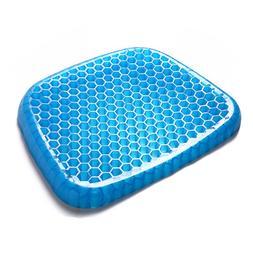 1pcs Summer Ice Pad Gel <font><b>Cushion</b></font> Non-slip