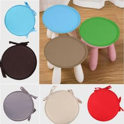 2019 NEW Bistro Round <font><b>Chair</b></font> Seat <font><