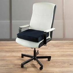 3 Inch Foam Support Cushion Office Chair Wheel Chair Car Sea