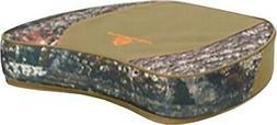 Arctic Shield 560686399917 Seat Cushion w/Foam Padding Camo