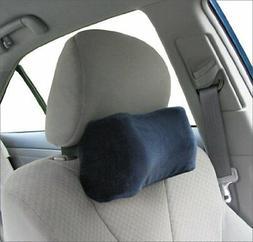 TravelMate Car Neck Pillow  - Neck Pillow; Car Pillow; Memor