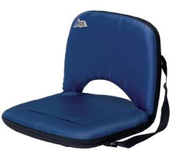 RIO Gear My Pod Seat, Cool Blue