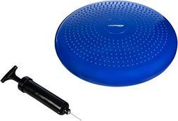 AmazonBasics Air Stability Cushion