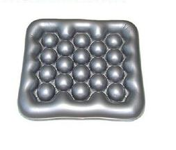 Air Water Inflatable New Cushion Seat Pad for Wheelchair Off