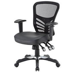 articulate mesh office chair