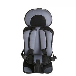 Baby Seat <font><b>Chair</b></font> for Children Kids Seat M