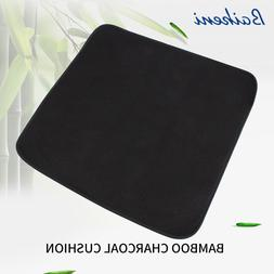 Bamboo Charcoal Chair <font><b>Seat</b></font> <font><b>Cush