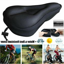 Bicycle <font><b>Seat</b></font> Breathable Bicycle Saddle <