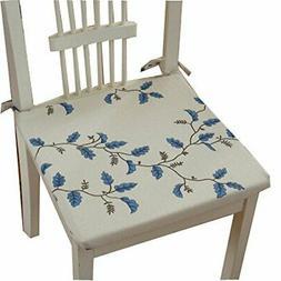 Blancho Bedding Breathable Seat Cushion Chair Cushion Studen
