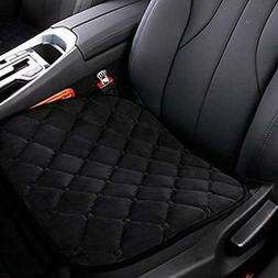 car accessories heated pad heater seat cushion