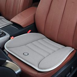 Car Seat Cushion Pad for Car Driver Seat Office chair Home U