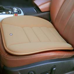 Car Seat Cushion Pad for Car Driver Seat Office chair Home U