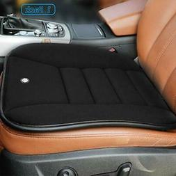 car seat cushion pad