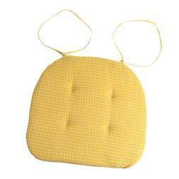 MonkeyJack Chair Cushion Seat Pads Indoor Home Dining Kitche