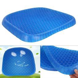 comfortable egg sitting gel flex cushion seat