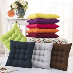 Cushion Soft Seat Pads Indoor Home Dining Kitchen Office Cha