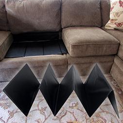 Evelots Cushion Support, Furniture Fier, Repair Lift Sagging