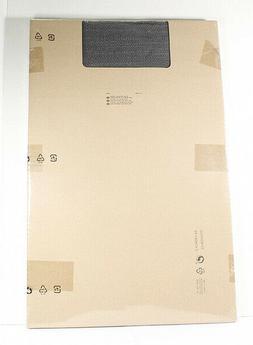IKEA DELAKTIG Cover for Armchair Seat Cushion Hillared Anthr