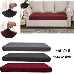 fabric slip covers protector replacement sofa seat