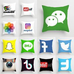 Fashion Soft Micro Fiber <font><b>Square</b></font> Sofa Bed