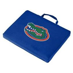 Logo Brands Florida Gators NCAA Collegiate 14 X 11 in. Bleac