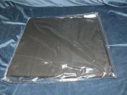 foam pad home dining soft seat cushion