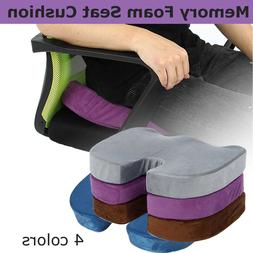 <font><b>Seat</b></font> <font><b>Cushion</b></font> <font><