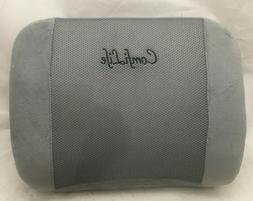 ComfiLife Gel-Enhanced Non Slip Coccyx Memory Foam Seat Cush