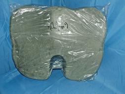 ComfiLife Gel Enhanced Seat Cushion Non-Slip Orthopedic Gel