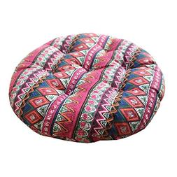 Blancho Bedding Home Living Room Decorative Pillows Soft Rou