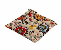 Blancho Bedding Home/Office Breathable Seat Cushion Chair Cu