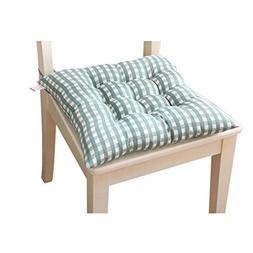 Sothread Indoor Garden Patio Home Kitchen Office Chair Pads