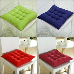 indoor home dining kitchen office cushion soft