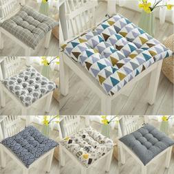 Indoor/Outdoor Garden Patio Home Kitchen Office Sofa Chair S