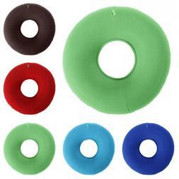 Inflatable Vinyl Ring Round <font><b>Seat</b></font> <font><