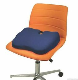Kabooti Seat Cushion - Combines Donut, Coccyx and Wedge Orth