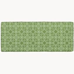 Keene Bench Seat Square Corners Furniture Cushion By Commonw