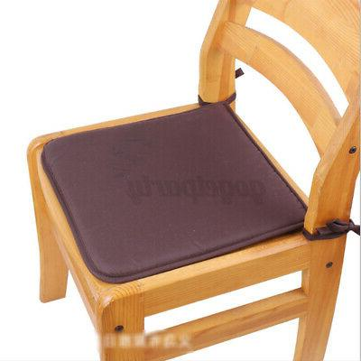 "15.7"" Comfortable Home Dining Patio Chair"