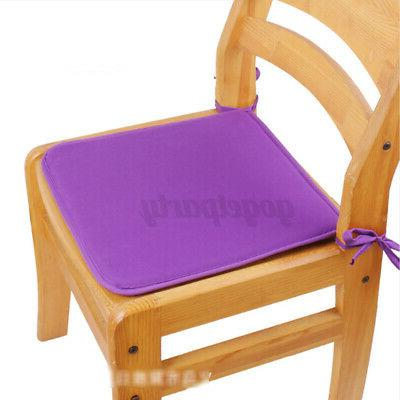"15.7"" Comfortable Home Dining Patio Chair Cushion"