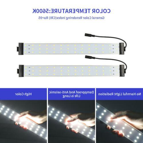 Light Soft Box Shooting Portable