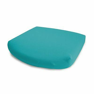 """Sunbrella Cushion - 18""""x17"""""""