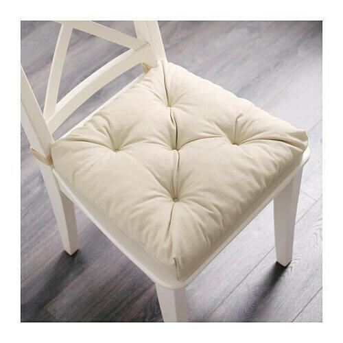 IKEA Chair Pad Cushion Kitchen Home