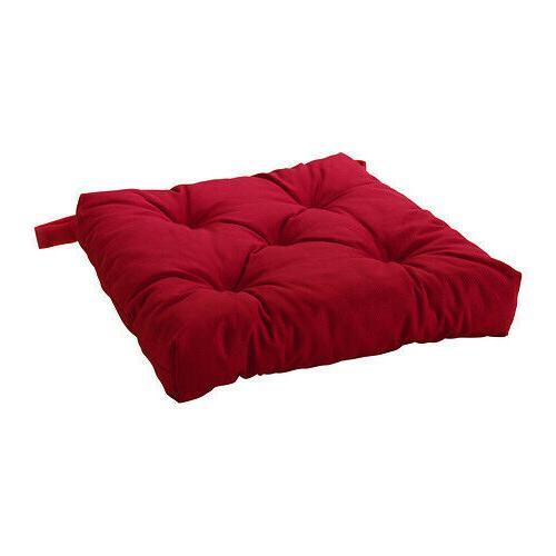 IKEA Cushion Red Kitchen Home & Garden