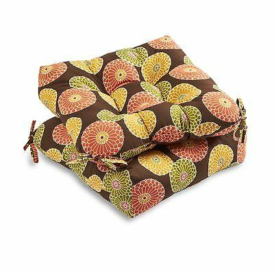 """20"""" Outdoor Cushion - OF 2"""