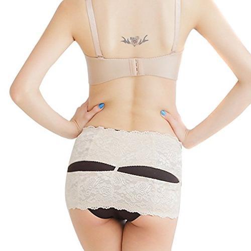 2015 Style Comfortable Adjustable Medical Correction Waist Postpartum Recovery Abdomen Binder Waist