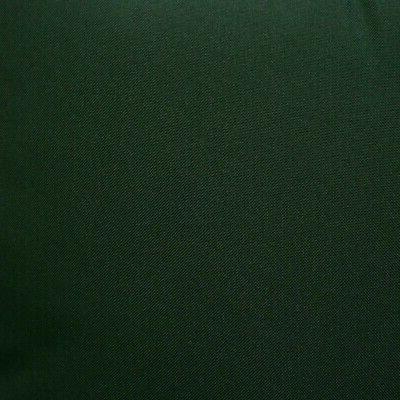 """24"""" x 5"""" Green Outdoor Deep Seat Back Pillow"""